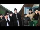 Corul Fiii Arboroasei Trditii de iarna 2011