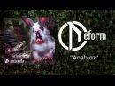 DEFORM - Anabioz