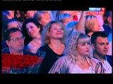 Олег Газманов НЕ Прощайтесь с Любимыми Премьера 2015 сочи
