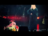 Ляля Размахова - Давайте выпьем (live)