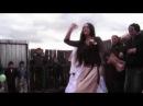 78.Gypsy Dance - Танцуют Цыганки.25 09 12 г