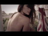A$AP Rocky - Fuckin Problems ft. Xavier Dunn (Vijay &amp Sofia Zlatko, Kas