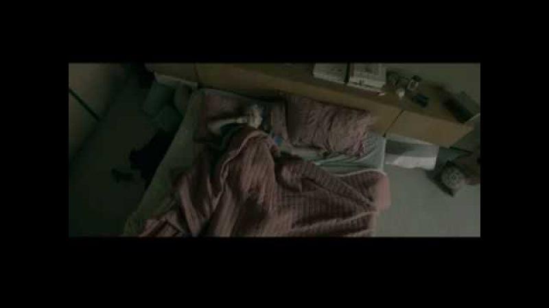 THE beauty INSIDE - Trailer (Красота внутри)