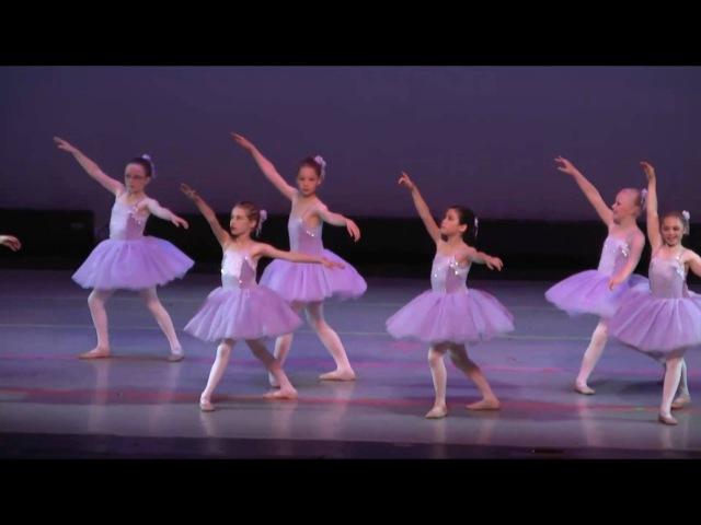 Olson HD Dance 2 (Dança, Danza, Baile)
