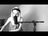 Bang Bang - Nancy Sinatra (Holly Henry Cover) (Also Announcements)