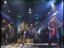 Helmet - Wilma's Rainbow, Milquetoast (Live in The Jon Stewart Show 1994)