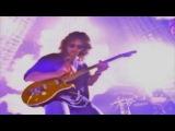Van Halen - Poundcake (1991)
