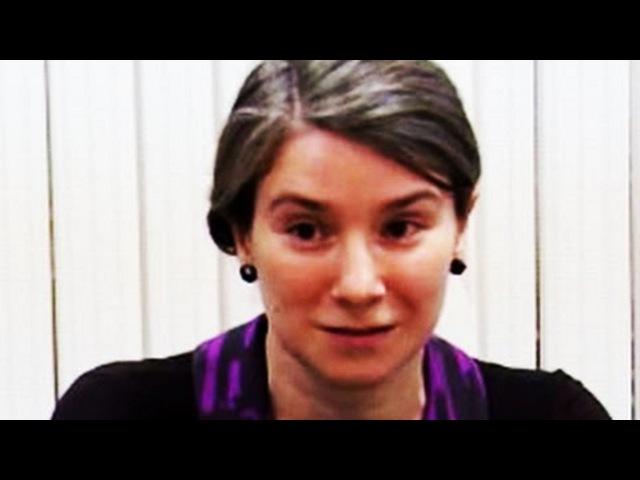 Екатерина Шульман Особое мнение на Эхо Москвы 16 сентября 2015