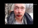 Робот по имени Чаппи (2015) | Русский Трейлер-пародия | анти трейлер  | прикол