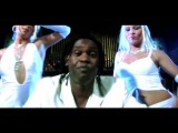 Scotty pres. YAMBOO feat. Dr. ALBAN - Sing Hallelujah