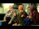 «Шукшинские рассказы» 2002 ч. 3