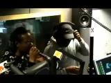 DJ Hype, MC Fun, MC Skibadee