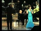 Роза Рымбаева-Нежность