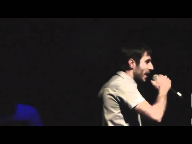 Raffa_L(Рафаэль Мкртичян) feat Sonya-Я не хочу тебя терять...