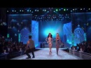 Maroon 5 - Moves Like Jagger at Victorias Secret Fashion Show