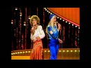 ABBA Waterloo Eurovision Song Contest Second Performance After Winning 1974