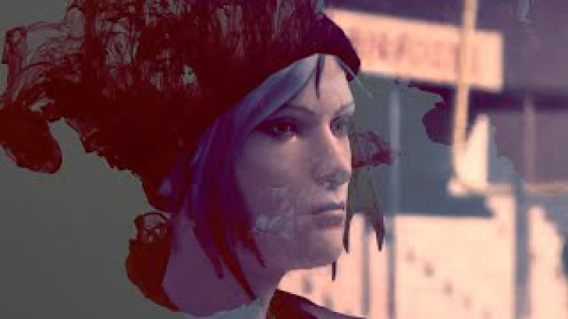 T H E W A Y - Life Is Strange - GMV (Spoilers)