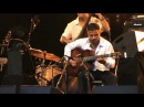 Minor Swing (Django Reinhardt) - Gypsy jazz manouche guitar