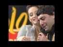 Nuri Serinlendirici - Vay aman LIDER TV SOLO