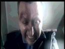 видео подполковник карпов