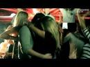 [HD]House Rockerz - Herzrasen (MaLu Project Bootleg Video Edit)