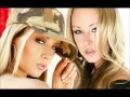 House Rockerz - HerzRasen (MaLu Project RockZ SnickBoy's BDAY Bootleg) HQ (1080p)