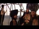 Jesus Christ Superstar  ( This Jesus Must Die - 1973 ) HD