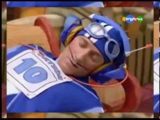 Мультик Лентяево The Lazy Town 3 Сезон 3 Серия