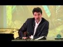 Лекция 32 Откровение Иоанна Богослова