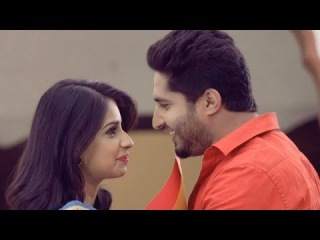 Naina Nu | Jassi Gill | Mr & Mrs 420 | latest New Punjabi Song 2015