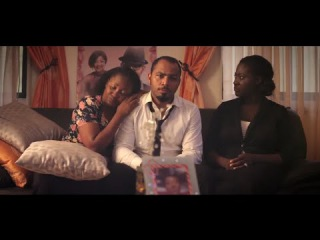 Thy Will Be Done [Trailer] Latest 2015 Nigerian Nollywood Drama Movie (English Full HD)