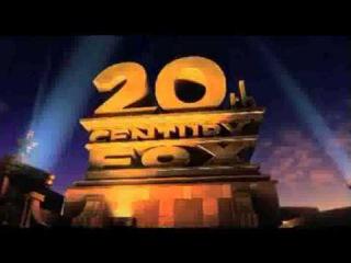 Watch Sex Ed (2014) Full Movie HD Online Streaming