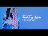 Peaking Lights - Breakdown (Arthur S. Dubstep Remix)