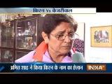 India TV News Ankhein Kholo India January 20, 2015