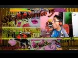 CUTIE MARK CRUSADERS - DUBSTEP REMIX - ALGO NOOB By Vàldrox1