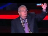 НОВОСТИ РОССИИ СЕГОДНЯ 19 01 2015 Жириновский про Ислам и про теракт во Франции