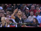 Golden State Warriors vs Houston Rockets - Full Game Highlights | Jan 17, 2015 | NBA 2014-15 Season