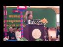 Khmer News RFA Vietnam Hun Sen Kor Pram Kor 5