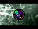 ▶KRAM | Where's the Dubstep? | Antios remix |