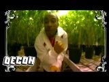 Ludacris - Blueberry Yum Yum (Official Video)