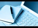 Как заработать на написании статей и текстов 2015 Биржа копирайтинга Адвего