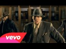 Chris Brown - Gimme That (Remix) (Official Music Video) ft. Lil Wayne