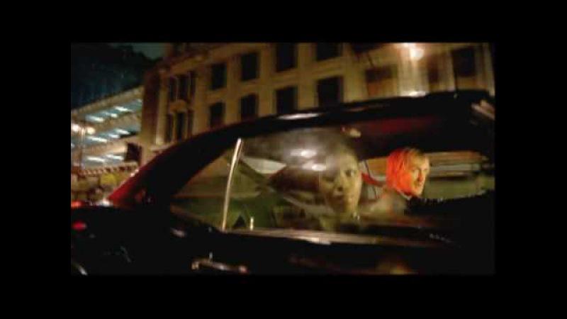 David Guetta feat. Estelle - One Love (Official Video)