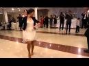 Вот как надо танцевать лезгинку!!! Смотреть всем! Танец на свадьбе!
