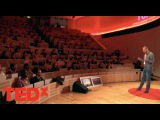 How to travel the world with almost no money Tomislav Perko TEDxTUHH