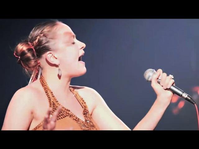 BLANSH Blues Rock   LOST   live 2014   Петрозаводск music