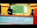ALIVEMAX маркетинг Карашаш Джетыбаева Иркутск декабрь 2014