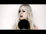 Mad World by Gary Jules - Cover Melissa