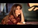 Nancy Ajram - W Bkoun Jayi Wadeaak Official Video Clip - نانسي عجرم - فيديو كليب وبكون جايي &