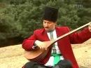 Gerçek Üstad Abdurehim Heyit Uygur Türkleri